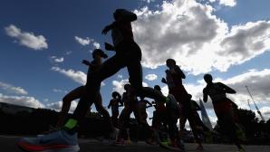 Кенийска атлетка пред сериозно наказание за фалшифициране на медицински документи