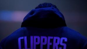 ЛА Клипърс затвори тренировъчния си център заради положителна проба за коронавирус