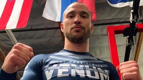 Руски боксьор лишен от световна титла заради допинг