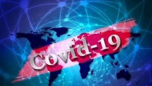 63 са новите случаи на коронавирус у нас
