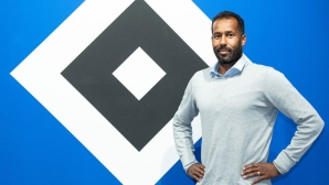 Историческо назначение в германския футбол
