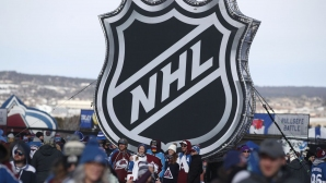 В НХЛ се разбраха за удължаване на колективния трудов договор