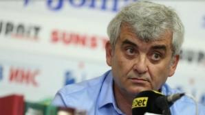 Хървати, свързани с Лестър, опитали да провалят трансфера на Филип Кръстев