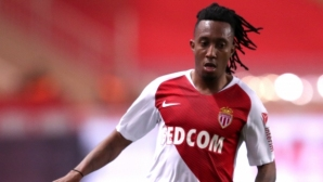Монако оспори наказанието на Мартинш, той ще може да се завърне през август