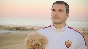 Божинов: Ексклузивно - няма да спирам с футбола