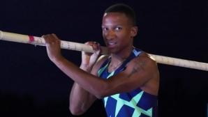 Бивш световен шампион изрази сериозни съмнения в провеждането на Олимпиадата догодина