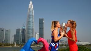 Без международни спортни състезания в Китай до края на 2020, отмениха големи турнири в тениса