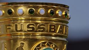 Надежда, че новото първенство в Бундеслигата ще бъде с публика