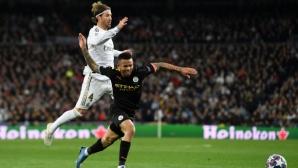 Станаха ясни точните дати на оставащите 1/8-финали в Шампионската лига