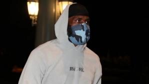 ЛеБрон сравни кампуса в Орландо със затвор и получи критики от феновете
