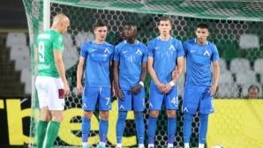 """Легенда на """"сините"""": С кърпежи не става, Левски върви към фалит"""