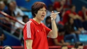 Легендарна Джейн Пин Лан се пенсионира след Игрите в Токио