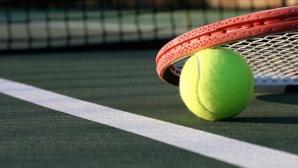 Разследват 24 съмнителни срещи в демонстративни турнири по тенис