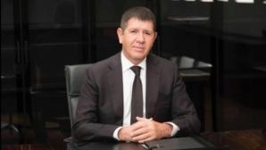 Георги Самуилов наруши мълчанието си