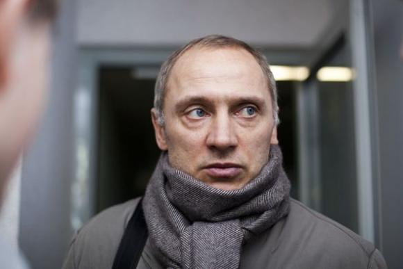 Спартак (Москва) кани футболен агент за спортен...