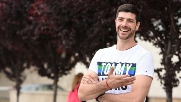 Sportal.bg разкрива: 40 неща, които не знаете за Методи Ананиев