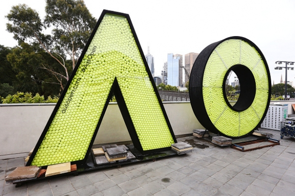 Провеждането на Australian Open 2021 е под въпрос, ето причината