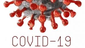 77 новозаразени с COVID-19 у нас