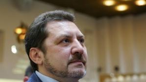 Президентът на Руската федерация по лека атлетика подаде оставка