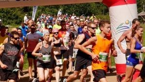 Безплатен алпийски тролей, безплатен транспорт и впечатляващ награден фонд на Витоша летен фест