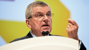 Томас Бах: Напълно уверени сме, че през юли 2021 ще започнат Олимпийските игри