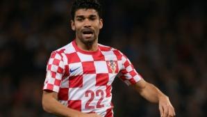 Бразилец ще е посланик на Хърватия на Евро 2020