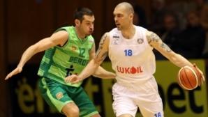 Христо Николов се заема с подрастващите в Черноморец