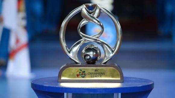 Малайзия ще приеме мачове от Азиатската Шампионска лига
