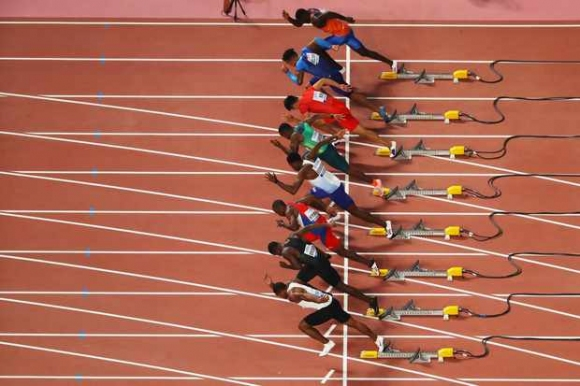 Отложиха с една година Световното по лека атлетика за младежи