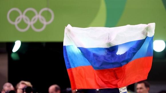 IAAF даде срок до средата на август на Русия за плащане на 5-милионна глоба