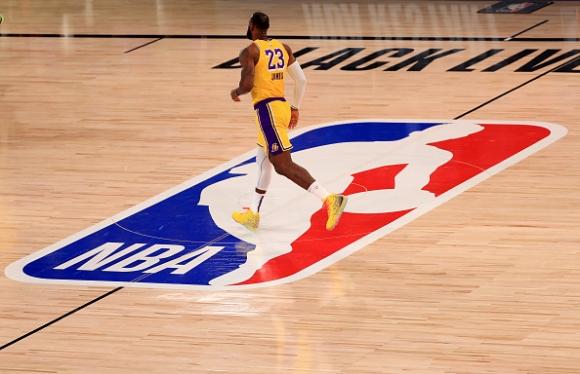 НБА и Асоциацията на играчите се споразумяха за по-голяма застраховка при сериозни травми