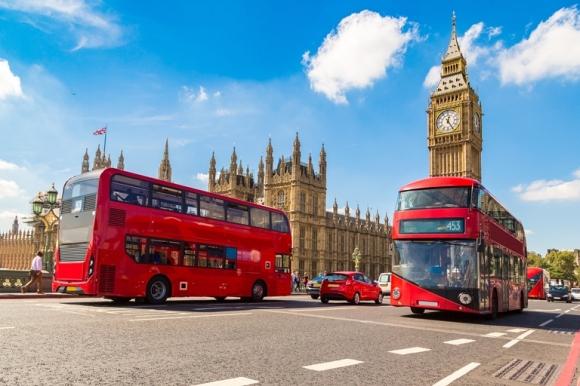 Спортът във Велибритания остава пред празни трибуни поне до средата на август