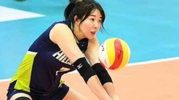 Трагедия! Корейска волейболистка бе намерена мъртва, подозират самоубийств