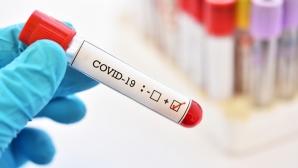 Играчите на ЧФР Клуж са чисти от коронавирус след повторно тестване