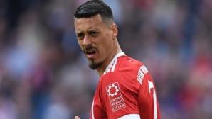 Бивш германски национал спира с футбола