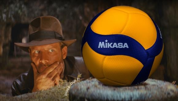 FIVB публикува насоки за безопасно рестартиране на волейбола