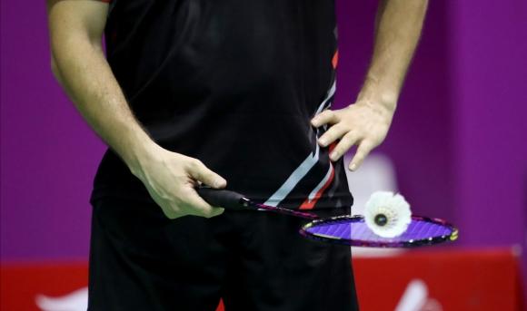 11 медала спечелиха българите на турнир по бадминтон...