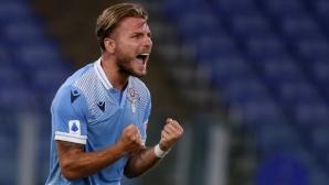 """Това беше най-головият сезон в Серия """"А"""" от почти 70 години насам"""
