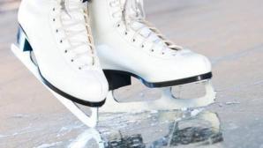 Над 20 треньори по фигурно пързаляне наказани за сексуални посегателства