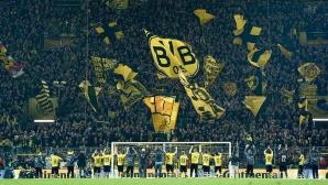В Германия може да има публика на стадионите още за началото на новия сезон