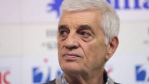 Искат Иван Сеферинов за треньор във Варна