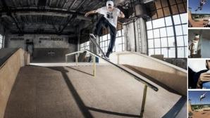 Burgas Skate Open се завръща за шеста поредна година