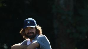 Sky Sport Italia: Ювентус избра новия треньор