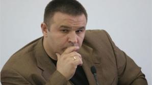 Стефан Ботев: Винаги можем да си върнем от старата слава (видео)