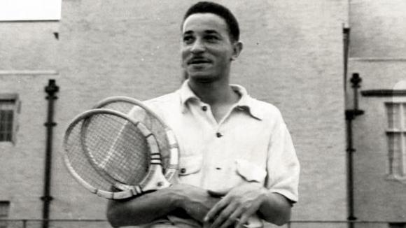Легенда на американския тенис почина на 100-годишна...