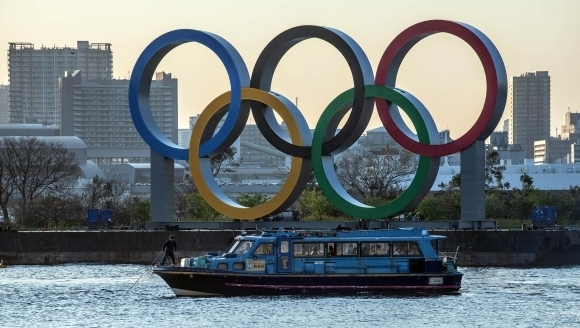 Австралийските спортисти смятат, че протестите нямат място по време на олимпийски игри