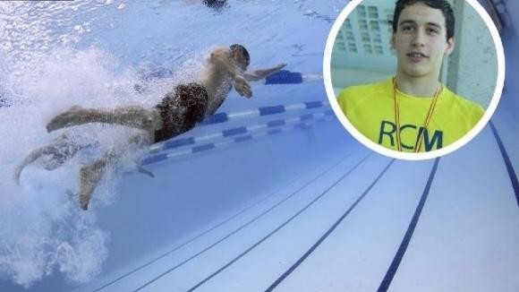 19-годишен испански плувец почина след дихателно упражнение