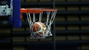 Четири отбора остават без поражение при момчетата до 16 години в Пловдив