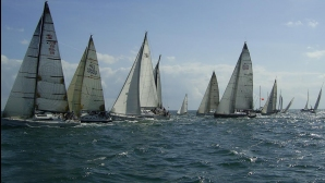 """Около 40 яхти ще участват във ветроходната регата """"Кор Кароли"""""""