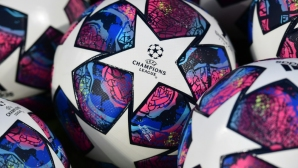 УЕФА присъди служебна загуба за косовския Дрита в Шампионската лига
